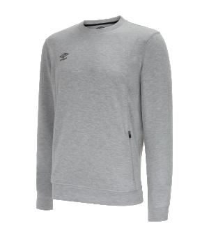 umbro-pro-fleece-sweatshirt-grau-fb43-fussball-teamsport-textil-sweatshirts-umpf01.png