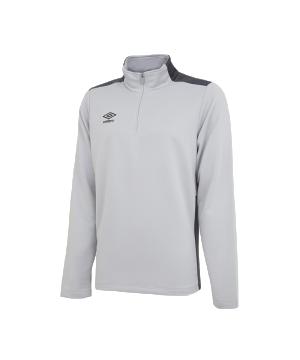 umbro-training-1-2-sweat-grau-fdm0-64905u-fussball-teamsport-textil-sweatshirts-pullover-sport-training-ausgeh-bekleidung.png