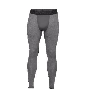 under-armour-cg-legging-f019-underwear-hosen-1320812.png