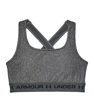 under-armour-crossback-mid-sport-bh-damen-f019-1361036-equipment_front.png