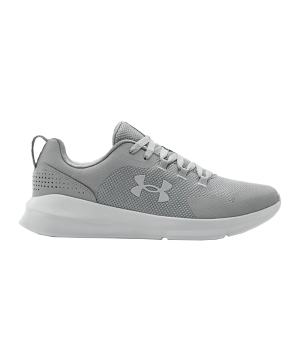 under-armour-essential-sportstyles-grau-f100-3022954-laufschuh_right_out.png