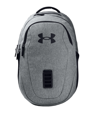 under-armour-gameday-2-0-rucksack-grau-f002-1354934-equipment_front.png
