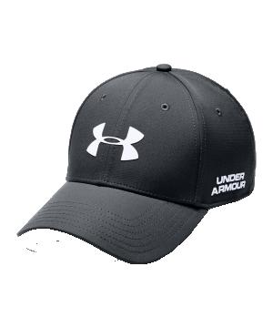 under-armour-golf-headline-2-0-cap-grau-f077-1305018-equipment_front.png