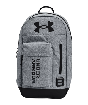 under-armour-halftime-rucksack-grau-f012-1362365-equipment_front.png