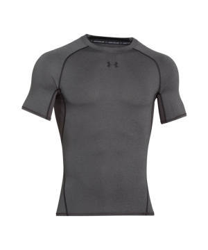 under-armour-heatgear-compression-t-shirt-funktionsunterwaesche-underwear-kurzarmshirt-training-men-herren-f090-1257468.png