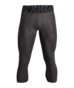 under-armour-hg-3-4-tight-grau-f090-1361588-underwear_front.png