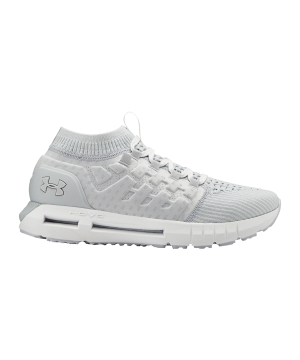 under-armour-hovr-phantom-running-grau-f100-3022423-laufschuh_right_out.png