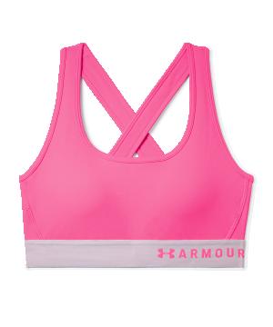under-armour-mid-crossback-bra-sport-bh-damen-pink-equipment-sport-bh-s-1307200.png