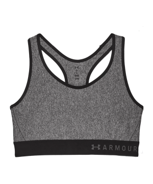 under-armour-mid-keyhole-hthr-sport-bh-damen-f019-1310458-equipment_front.png