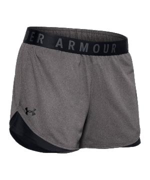 under-armour-play-up-3-0-short-damen-grau-f090-1344552-fussballtextilien_front.png