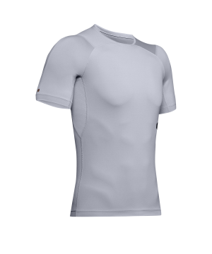 under-armour-rush-compression-ss-f011-underwear-kurzarm-1327644.png