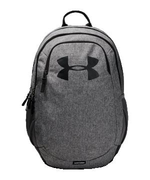 under-armour-scrimmage-2-0-rucksack-grau-f040-lifestyle-taschen-1342652.png