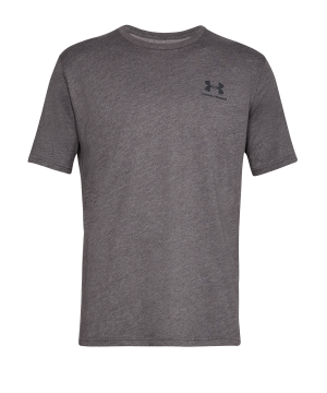 under-armour-sportstyle-left-chest-t-shirt-f019-fussball-textilien-t-shirts-1326799.png