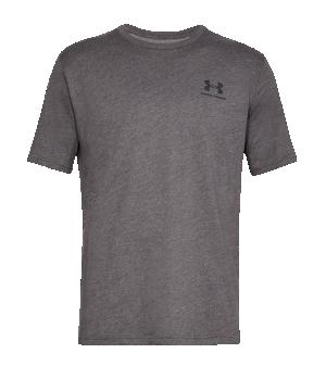 under-armour-sportstyle-left-chest-t-shirt-f019-fussball-textilien-t-shirts-1326799.png