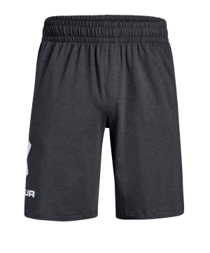 under-armour-sportstyle-logo-short-hose-kurz-f020-fussball-textilien-shorts-1329300.png