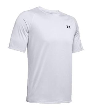 under-armour-tech-2-0-t-shirt-grau-f014-1345317-fussballtextilien_front.png