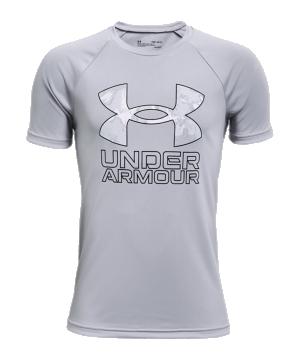 under-armour-tech-hybrid-print-t-shirt-kids-f011-1363281-fussballtextilien_front.png