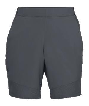 under-armour-vanish-woven-short-grau-f012-1328654-fussballtextilien_front.png