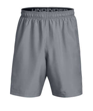 under-armour-woven-graphic-short-running-f035-running-textil-hosen-kurz-1309651.png