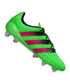 adidas-ace-16-1-sg-fussballschuh-stollenschuh-soft-ground-rasen-men-herren-gruen-pink-s32067.png