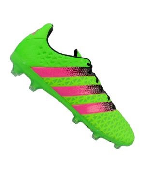 adidas-ace-16-2-fg-fussballschuh-football-nocken-rasen-firm-ground-men-herren-gruen-pink-af5266.png