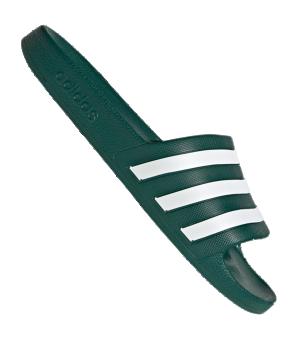 adidas-adilette-aqua-badelatsche-gruen-weiss-equipment-badelatschen-eg4159.png