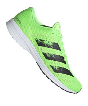 adidas-adizero-rc-2-running-rot-weiss-running-schuhe-neutral-eh3136.png