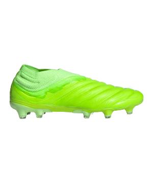 adidas-copa-20-fg-gruen-fussball-schuhe-nocken-fv3626.png