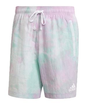 adidas-essentials-short-hellgruen-lila-gl0065-fussballtextilien_front.png