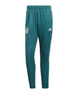 adidas-fc-bayern-muenchen-trainingshose-gruen-gk8620-fan-shop_front.png