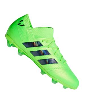 adidas-nemeziz-messi-18-1-fg-j-kids-gruen-schwarz-db2361-fussball-schuhe-kinder-nocken-neuhet-sport-football-shoe.png