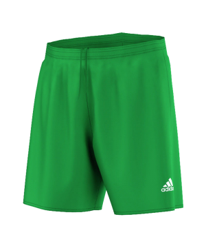 adidas-parma-16-short-mit-innenslip-erwachsene-maenner-herren-man-sportbekleidung-teamwear-training-gruen-aj5890.png