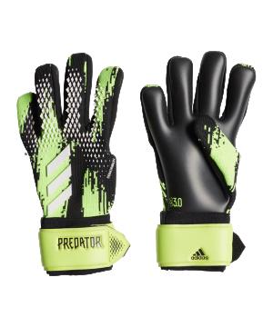 adidas-predator-lge-torwarthandschuh-gruen-fs0403-equipment_front.png