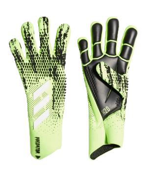 adidas-predator-pro-torwarthandschuh-gruen-fs0393-equipment_front.png