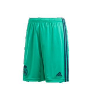 adidas-real-madrid-short-3rd-kids-2019-2020-gruen-replicas-shorts-international-dx8924.png