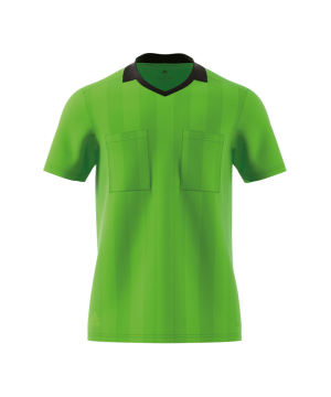 adidas-referee-18-trikot-kurzarm-gruen-fussball-teamsport-football-soccer-verein-cv6312.png