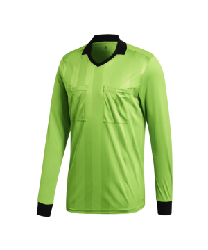 adidas-referee-18-trikot-langarm-gruen-fussball-teamsport-football-soccer-verein-cv6324.png