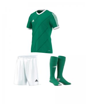 adidas-tabela-14-trikotset-gruen-weiss-football-fussball-teamsport-football-soccer-verein-g70676.png