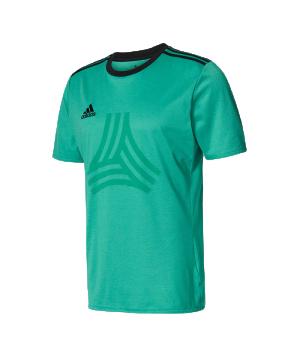 adidas-tanc-logo-tee-t-shirt-gruen-trainingsshirt-shortsleeve-workout-herren-az9742.png