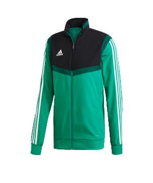 adidas-tiro-19-praesentationsjacke-gruen-weiss-fussball-teamsport-textil-jacken-dw4788.png