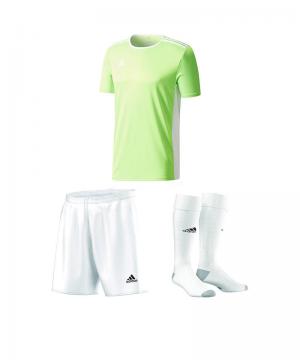 adidas-trikotset-entrada-18-gruen-weiss-trikot-short-stutzen-teamsport-ausstattung-ce9758.png