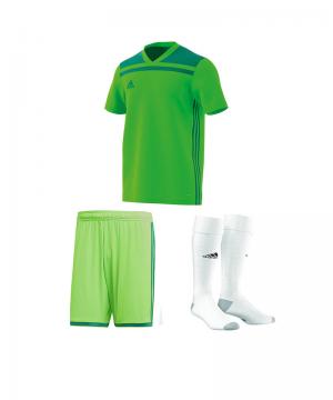adidas-trikotset-regista-18-hellgruen-trikot-short-stutzen-teamsport-ausstattung-ce8973.png