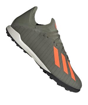 adidas-x-19-3-tf-gruen-orange-fussball-schuhe-turf-ef8366.png