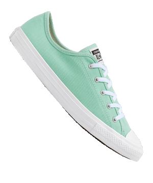converse-chuck-taylor-as-dainty-ox-damen-f316-lifestyle-schuhe-damen-sneakers-566771c.png