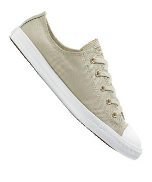 converse-chuck-taylor-as-ox-sneaker-damen-f314-lifestyle-schuhe-damen-sneakers-564307c.png
