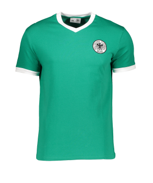 dfb-deutschland-t-shirt-away-retro-gruen-replicas-t-shirts-nationalteams-15121.png