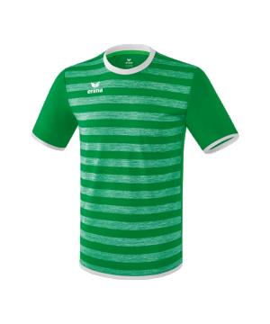erima-barcelona-trikot-kurzarm-gruen-weiss-teamsport-sportbekleidung-jersey-shortsleeve-3131804.png