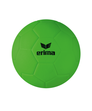 erima-beachhandball-gruen-7202001-equipment.png