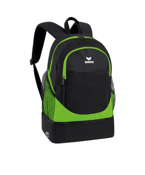erima-club-2-0-backpack-rucksack-gruen-schwarz-bagpack-rucksack-teamtasche-sporttasche-7230714.png