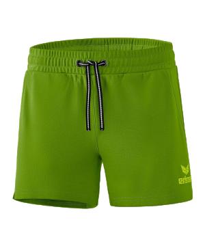 erima-essential-sweat-short-damen-gruen-teamsport-mannschaft-2321802.png